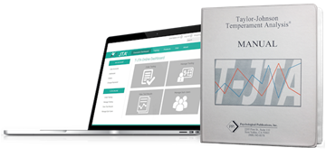 Picture of T-JTA Online Training Kit